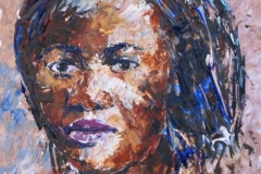 170.  Rosina uit Qwa Zulu    verkocht