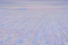 213.. Sneeuwlandchap