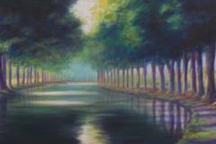 301._-Canal_du_Midi