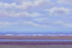 319._Noordzee     120x60   n.t.k.